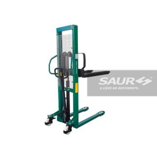 Empilhadeira Manual 1500 kg - EMS 1500